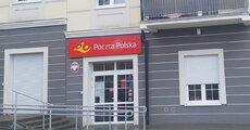 placowka_poczty_polskiej.jpg