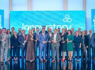 Innowatory Wprost 2021 rozdane.  Nagrodzono innowacyjne firmy, produkty i osobowości.