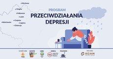 Program Przeciwdziałania Depresji.png