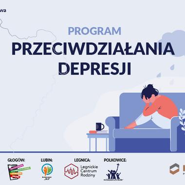 Program Przeciwdziałania Depresji