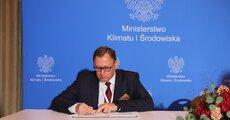 KGHM uczestnikiem porozumienia na rzecz rozwoju morskiej energetyki wiatrowej w Polsce - Andrzej Kensbok.JPG