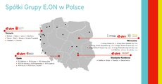 Grupa_E_ON_w_Polsce.jpg