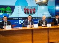 Dobre wyniki finansowe i operacyjne Grupy Enea po I półroczu 2021 r. – wzrost przychodów i wyższa produkcja energii elektrycznej