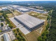 Zadbano rozszerza najem w Fortress Logistic Park Bydgoszcz