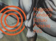 Święto sztuki współczesnej już 30 września w Warszawie