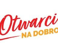 Otwarci na dobro  Wolontariat pracowniczy Auchan na rzecz zdrowego odżywiania i społeczności lokalnych
