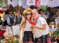 Energa pomaga pielęgnować polskie tradycje