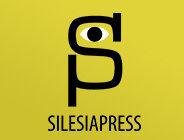 ING Partnerem Konkursu SILESIA PRESS