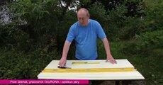 Jak zbudować domek dla jeża.mp4
