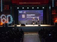 Dolny Śląsk światową stolicą innowacji. KGHM zorganizował Masters&Robots Industry Edition - relacja z wydarzenia
