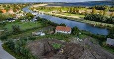 Budowa drogi wodnej (5).jpg