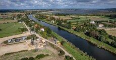 Budowa drogi wodnej (7).jpg