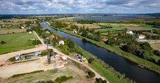 Budowa drogi wodnej (8).jpg