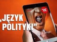 e-Wprost nr 39 (88): Wojna na bluzgi, krowa Kamińskiego, kolejny front Putina, jak Kukiz dogadał się z Kaczyńskim, Niemcy bez Merkel.