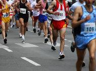 Energa wspiera kociewskich biegaczy