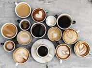 Kawa jak lek przeciwnadciśnieniowy