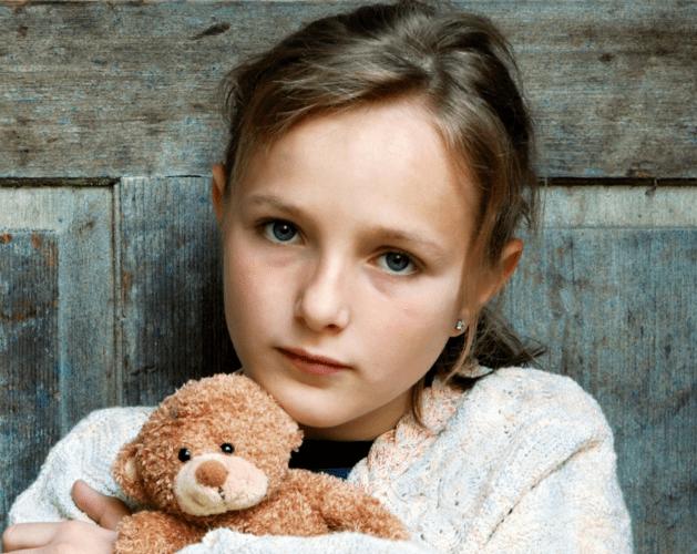 """""""Edyyytaaa, chodź na trzepak!"""" - wywiad z Edytą Jungowską, aktorką i ambasadorką Stypendiów św. Mikołaja"""