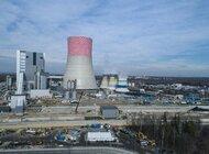 Krok w kierunku naprawy Bloku 910 MW w Jaworznie
