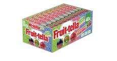 FRUITTELLA SUPER MIX.png