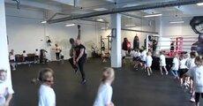 BTT-Boxing-Team-fin-nap.m4v