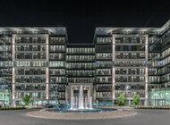 Sitel Group® przenosi siedzibę do Marynarska Business Park