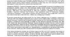 2021_10_13_PROPCO_SBU_Sosnowiec.pdf