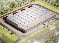 Cushman & Wakefield zacieśnia współpracę z PROPCO