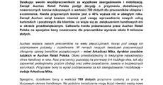 Auchan Retail Polska - benefity dla pracowników 2021.pdf