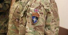 Brązowy Medal Wojska Polskiego przyznany brytyjskiemu podoficerowi (2).jpg