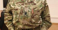 Brązowy Medal Wojska Polskiego przyznany brytyjskiemu podoficerowi (4).jpg