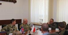 Brązowy Medal Wojska Polskiego przyznany brytyjskiemu podoficerowi.jpg