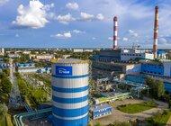 Enea Ciepło dzięki udziałowi w konkursie NCBR sprawdzi możliwości wykorzystania zielonego wodoru w ciepłownictwie
