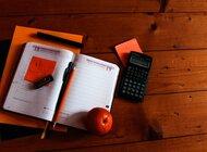 Podatki, o których mogłeś nie słyszeć, czyli jak nie narobić sobie długów w fiskusie przez swoją niewiedzę
