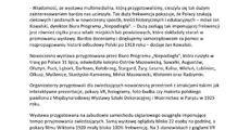 koniec letniej trasy WTH _fin.pdf