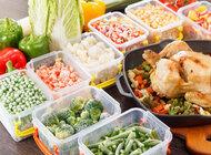Oszczędź sobie i… planecie! Sprawdź, jak nie marnować jedzenia