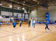 Startuje kolejna edycja Enei Ligi Mini Piłki Siatkowej