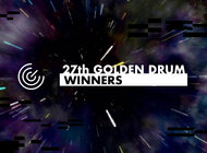 Znamy zwycięzców 27. edycji festiwalu Golden Drum
