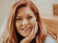 Katarzyna Dowbor zaangażowała się w kampanię wspierającą bliskich osób chorych: Mam wielki szacunek do opiekunów