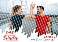 Święto Poczty Polskiej uświetnia wielkie sportowe wydarzenie