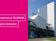 Kup elektrociepłownię TAURONA w Monopoly Katowice