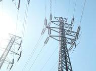 Dlaczego ceny prądu szaleją? Zaniechanie starań o klimat jest bardziej kosztowne niż dekarbonizacja gospodarki