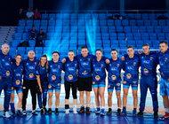 Startuje Polska Liga Zapaśnicza z udziałem jednego z polskich medalistów z Tokio