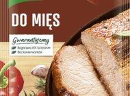Przyprawa do mięs Knorr - nowe opakowanie, smak, który znasz