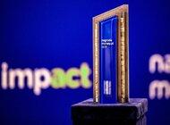 Money.pl partnerem Impact