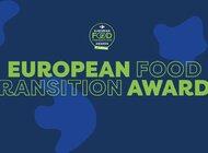 Produkty z Polski zawalczą o European Food Transition Award