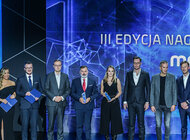 Liderzy polskiej gospodarki  nagrodzeni przez money.pl