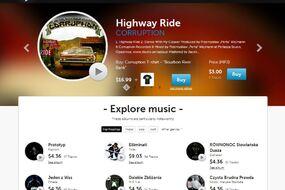 nuplays_homepage.JPG