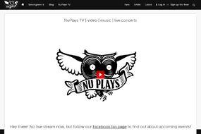 nuplays.tv.JPG