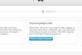 add_offer.JPG