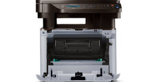 pl_SL-M3370FD-SEE_006_Front-Open_ice-gray.jpg